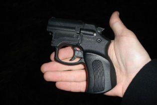 Преступник в Вашингтоне расстрелял 6 человек