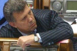 Регіонали будуть радити Януковичу вибирати президента в Раді
