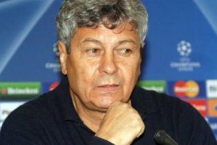 """Луческу знає, як перемогти """"Базель"""" (відео)"""