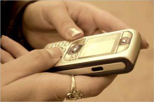 Мобільних операторів звинуватили в пособництві шахраям