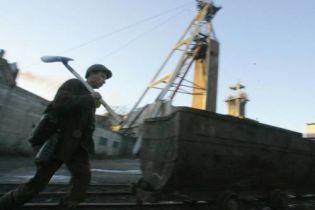 На Донеччині загинули гірник та електрослюсар