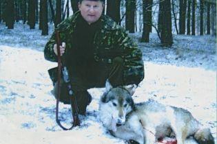 Сім'я Кушнарьова поки не хоче перегляду справи про його вбивство