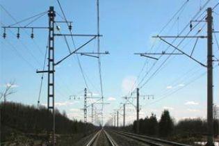 Россия угрожает Украине остановить перевозку товаров