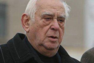 Кабмін без аукціону віддав регіоналу Звягільському 9 родовищ нафти і газу
