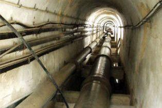 У Львові за борги відключають каналізацію (відео)
