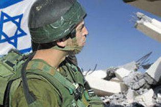 Генасамблея ООН підтримала доповідь про злочини у Газі