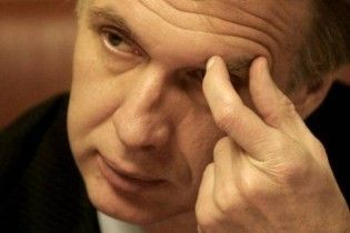 Огрызко: Украина погасит долги перед РФ одним платежом