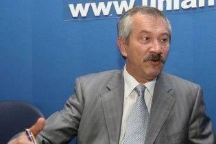 Пинзеник нарахував в українському бюджеті страшний дефіцит