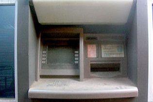 Російські банкомати заражені вірусом, який краде PIN-коди