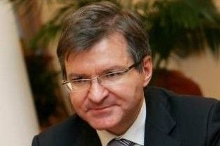 Україна не буде інтегруватися в ЄС за рахунок відносин з Росією