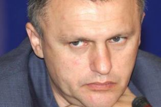 """Ігор Суркіс: """"Динамо"""" потрібен нападник рівня Вільї"""""""