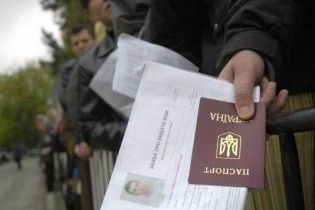 СБУ не будет заниматься двойным гражданством