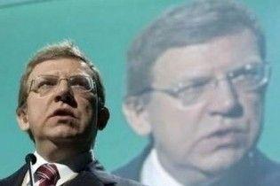 Министр финансов России предрекает мировой экономике потерянное десятилетие