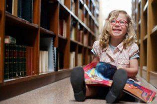 В Google посчитали книги всех библиотек мира