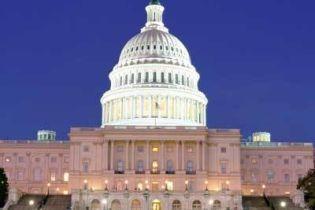 Выборы в США: оппозиционные республиканцы завоевывают большинство в Конгрессе