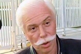 В Грузии появилась партия единомышленников Патаркацишвили