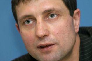 Украина не присоединится к ПДЧ в декабре?