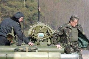 Ющенко: Україна посилить свою присутність у Афганістані
