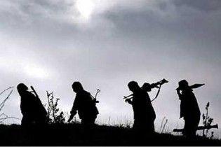 Столкновение в Афганистане: погиб 31 человек