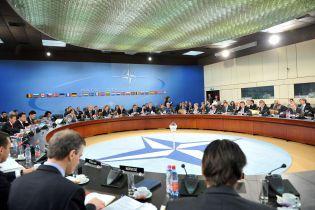 НАТО проведет экстренное заседание