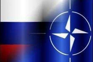 Россия предлагает НАТО свой договор о безопасности