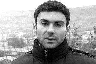 Убийцы журналиста получили по 21 год колонии