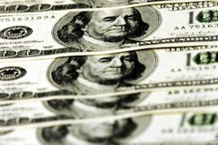 Во время возобновления Ирака пропали 13 миллиардов долларов
