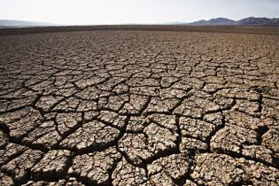 Украине обещают безумную жару (видео)