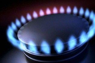 Цены на газ повысились