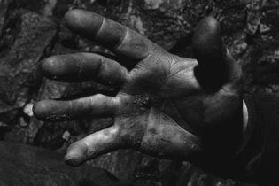 На Донеччині загинув гірник