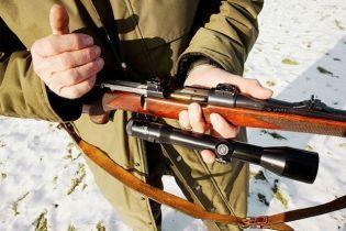 В Южной Осетии обстреляли милицейский пост