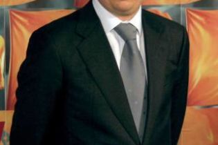 Ющенко, Кириленко и другим запретили въезд в Россию (видео)