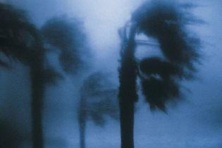 Из Флориды бегут люди: надвигается тропический шторм