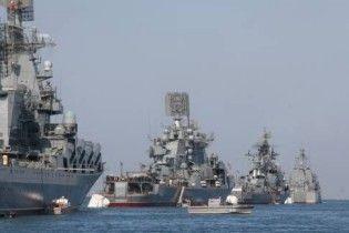 Посол США: Україна не зможе прийняти військові кораблі