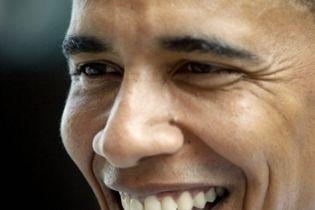 Обама: Израиль нанесет удар по Ирану