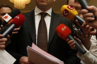 Портнов выиграл суд против СБУ. СБУ опровергает