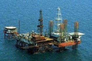 ОПЕК не зменшить видобуток нафти
