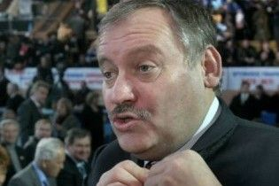 Затулін розповів Януковичу, що йому робити з Бандерою