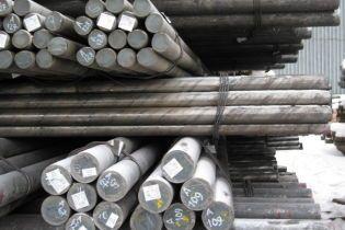 Україна просить світ скоротити виплавку сталі (відео)