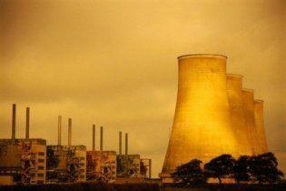 Украина настаивает на контроле над энергетическими СП с Россией
