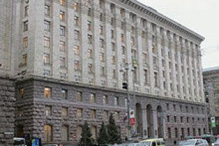 Київрада продала земельних ділянок на 20 млн гривень