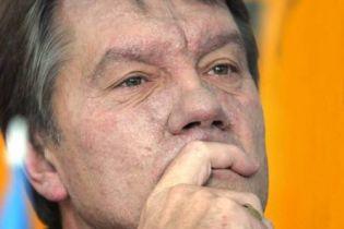 Ющенко: Украина может увеличить стоимость аренды для ЧФ РФ (видео)