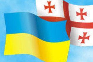 Грузинський посол пригрозив українцям кримінальною відповідальністю
