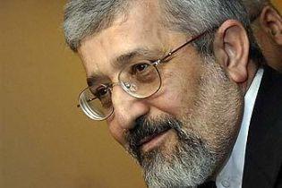 Иран готов остановить обогащение урана