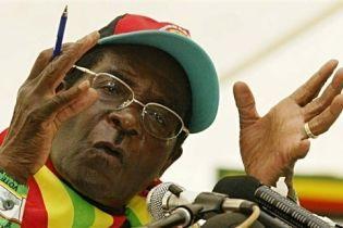 В Зимбабве президент и оппозиция возобновили переговоры (видео).