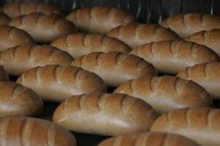 Під урядові стіни завтра обіцяють вийти пекарі
