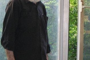 Караджич взял 30 дней на размышления