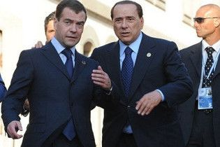 Українські націоналісти зреклися активіста-вандала