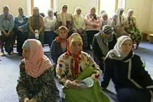 Мусульмани відзначають Ашуру