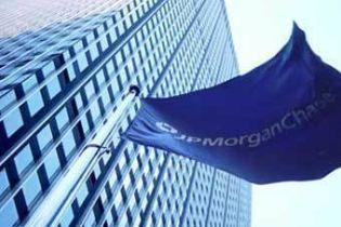 Американські банки попросили в уряду грошей